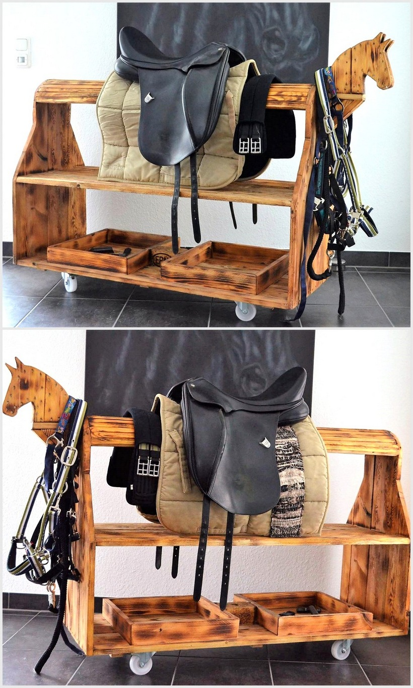 pallet-mobile-hanger-plus-shelving