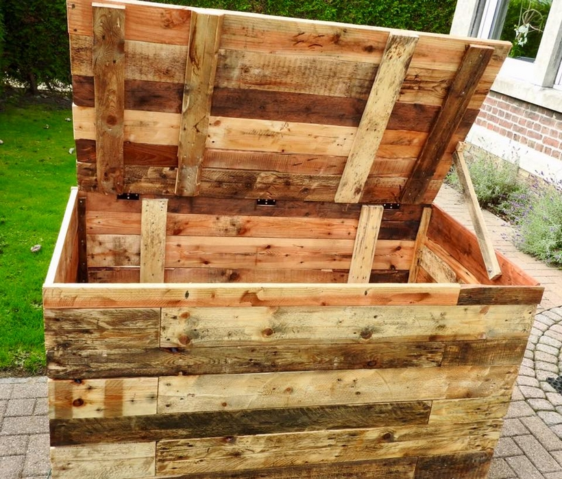 pallet-recycled-trunk