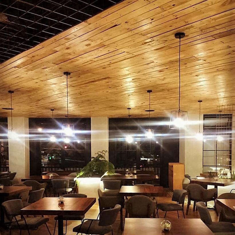 pallet-roof-idea