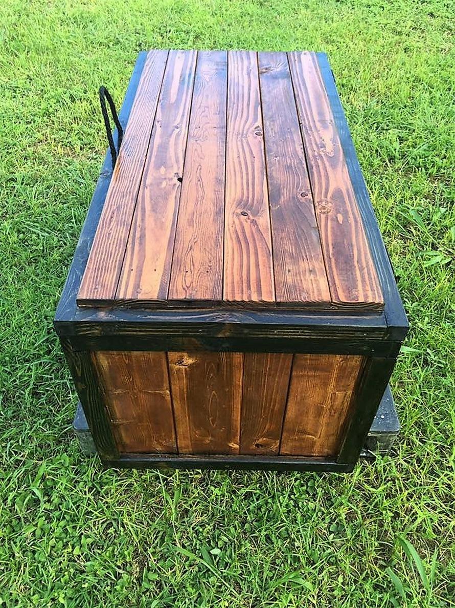 pallet-storage-chest-plan