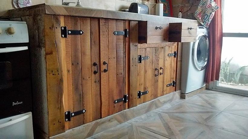 pallet-storage-idea
