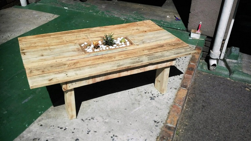 pallet-table-idea
