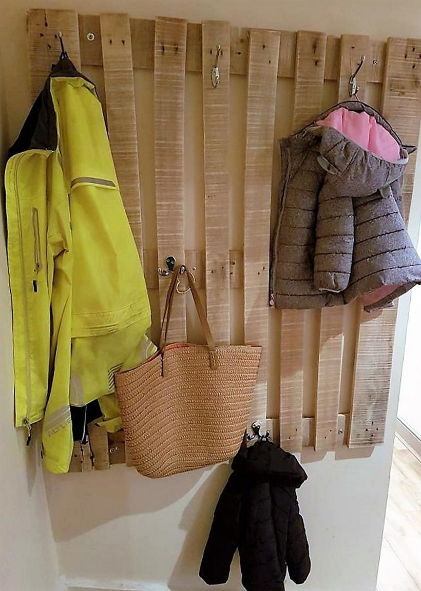 pallet-wall-hanger