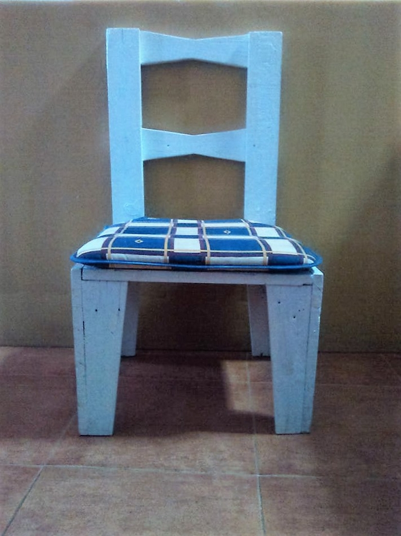 pallet-wood-chair