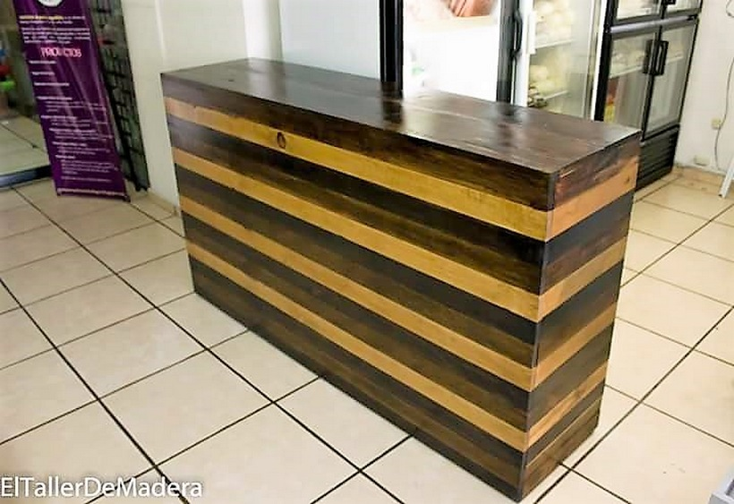 pallet-wood-counter-table