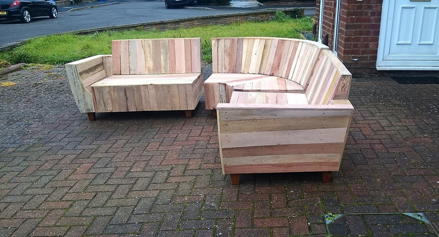pallet-wood-furniture