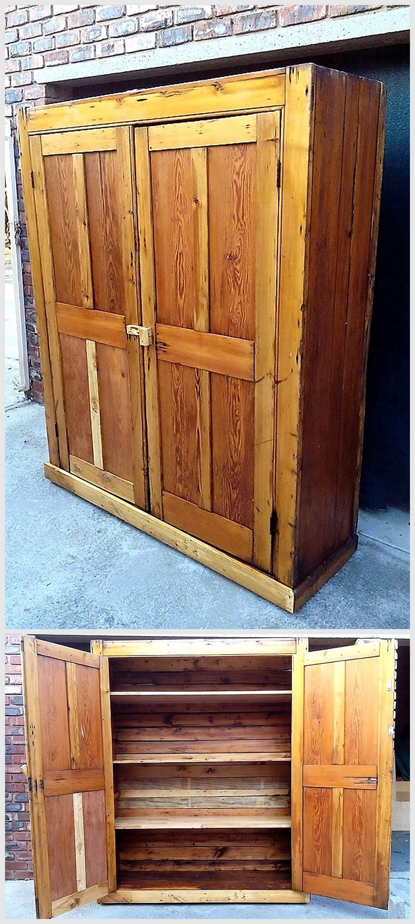 wood-pallet-closet