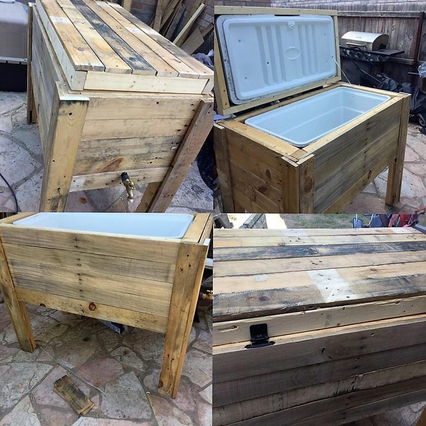 wood-pallet-cooler