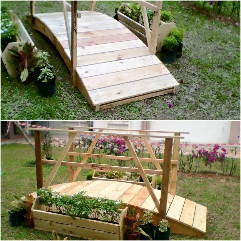 wood-pallet-garden-works