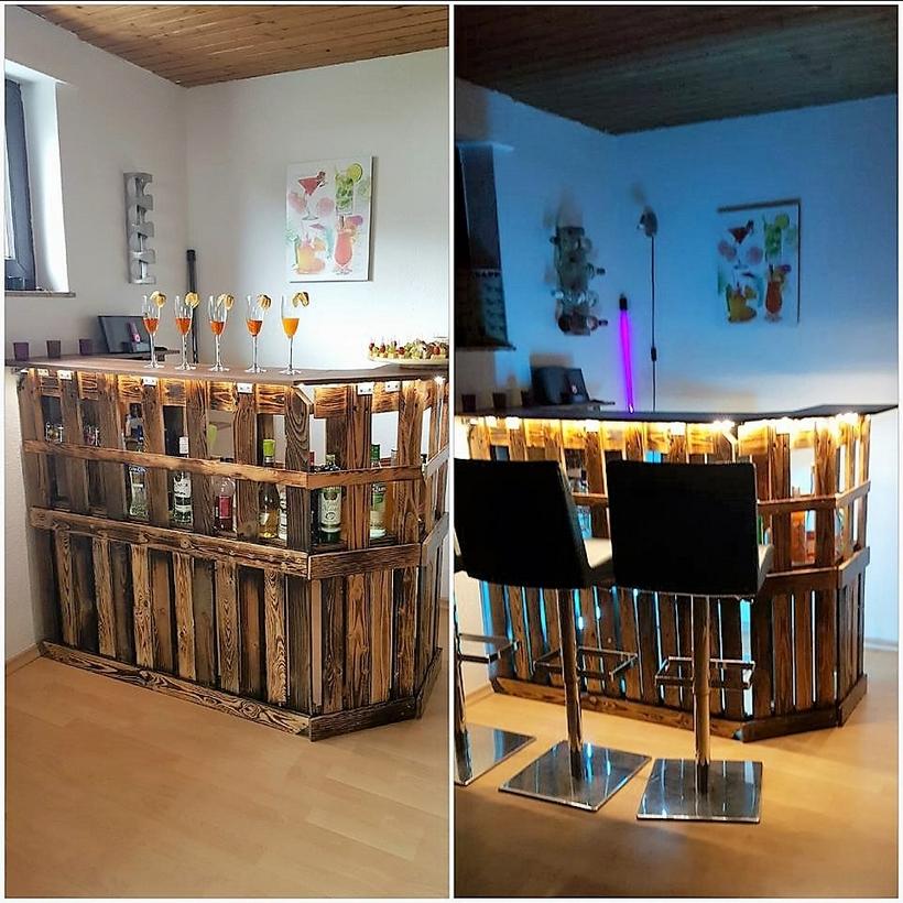 wood-pallet-made-bar