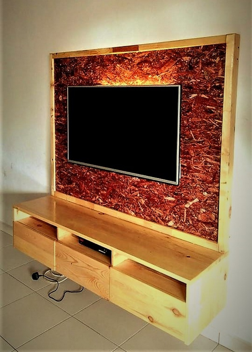 wood-pallet-media-cabinet-with-drawers