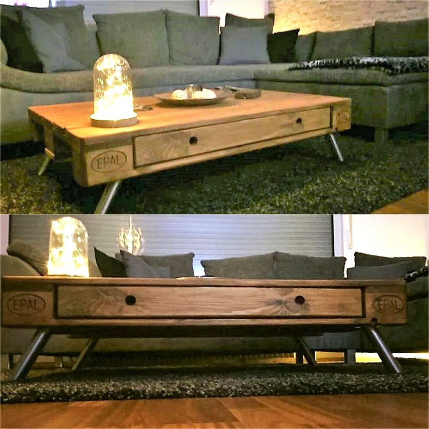wood-pallet-recalimed-table