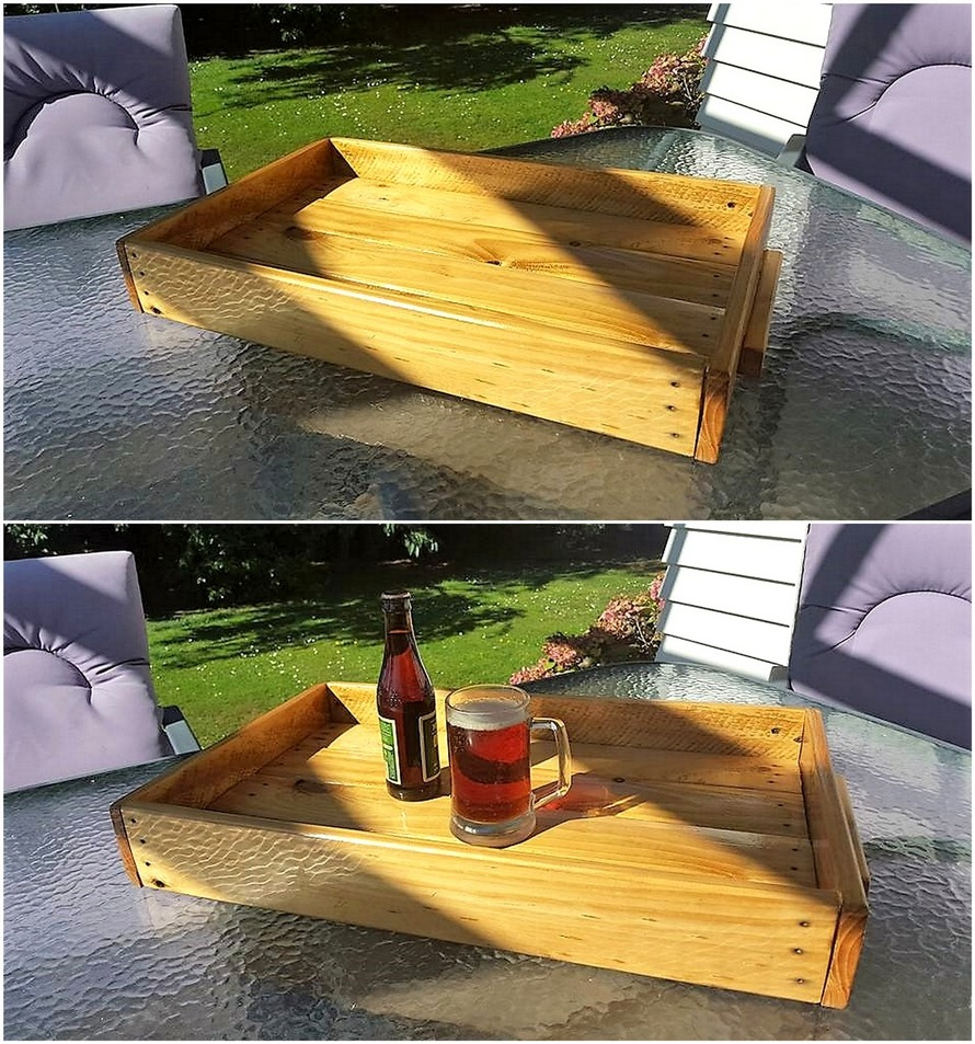 wood-pallet-serving-tray