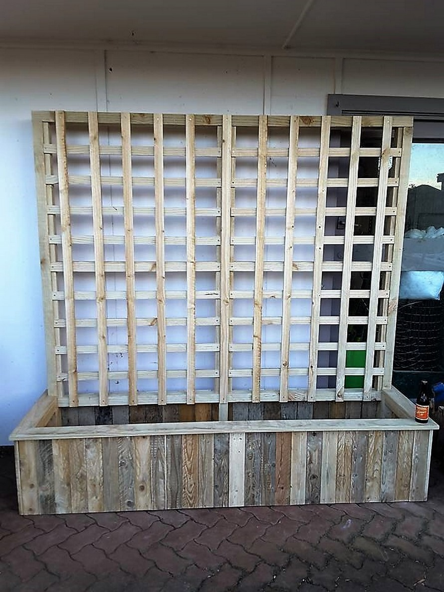 wood-pallet-trilles-planter