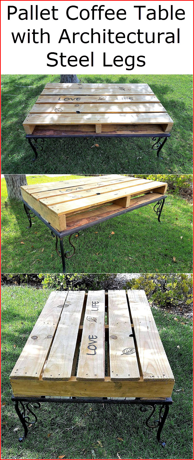 pallet-coffee-table-with-architectural-steel-legs