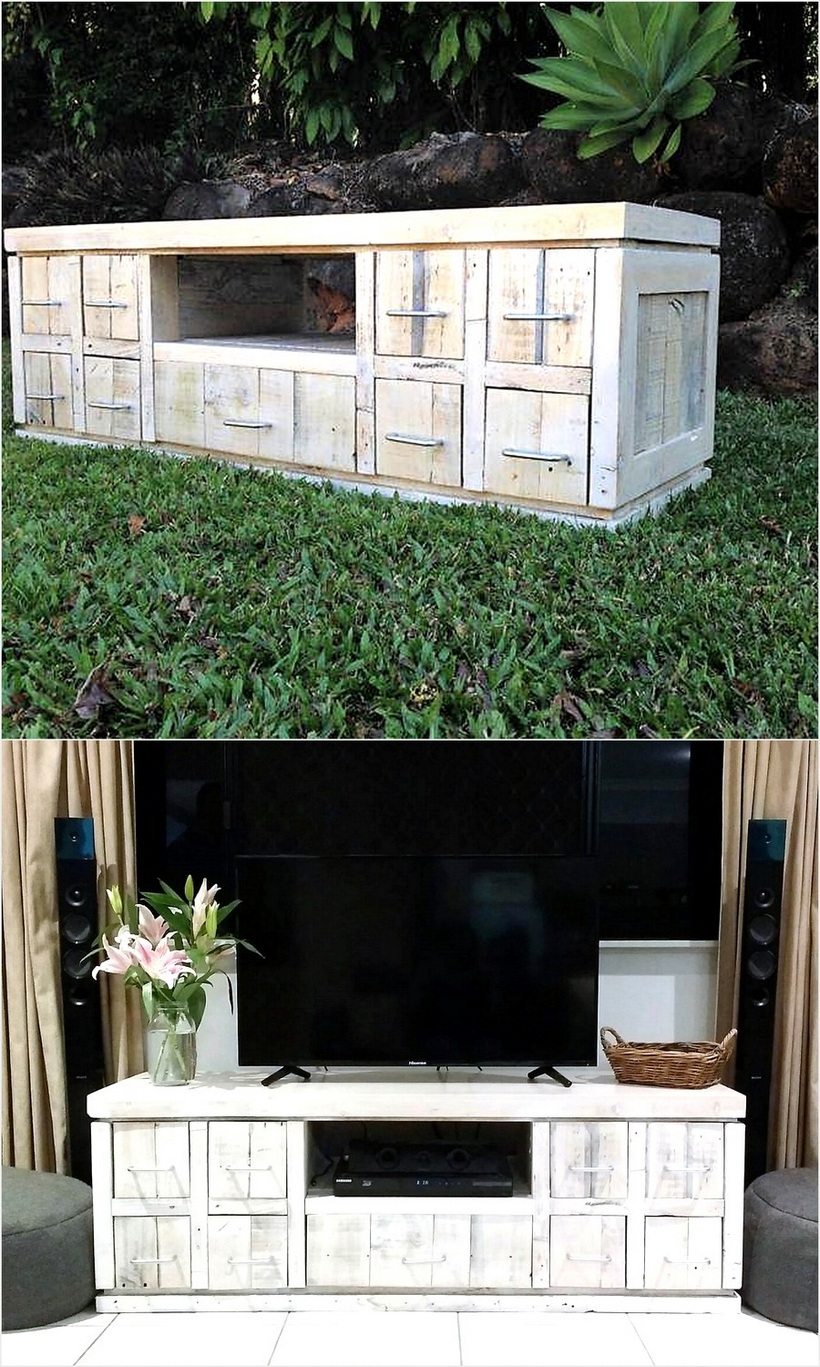 pallet-tv-unit-with-drawers