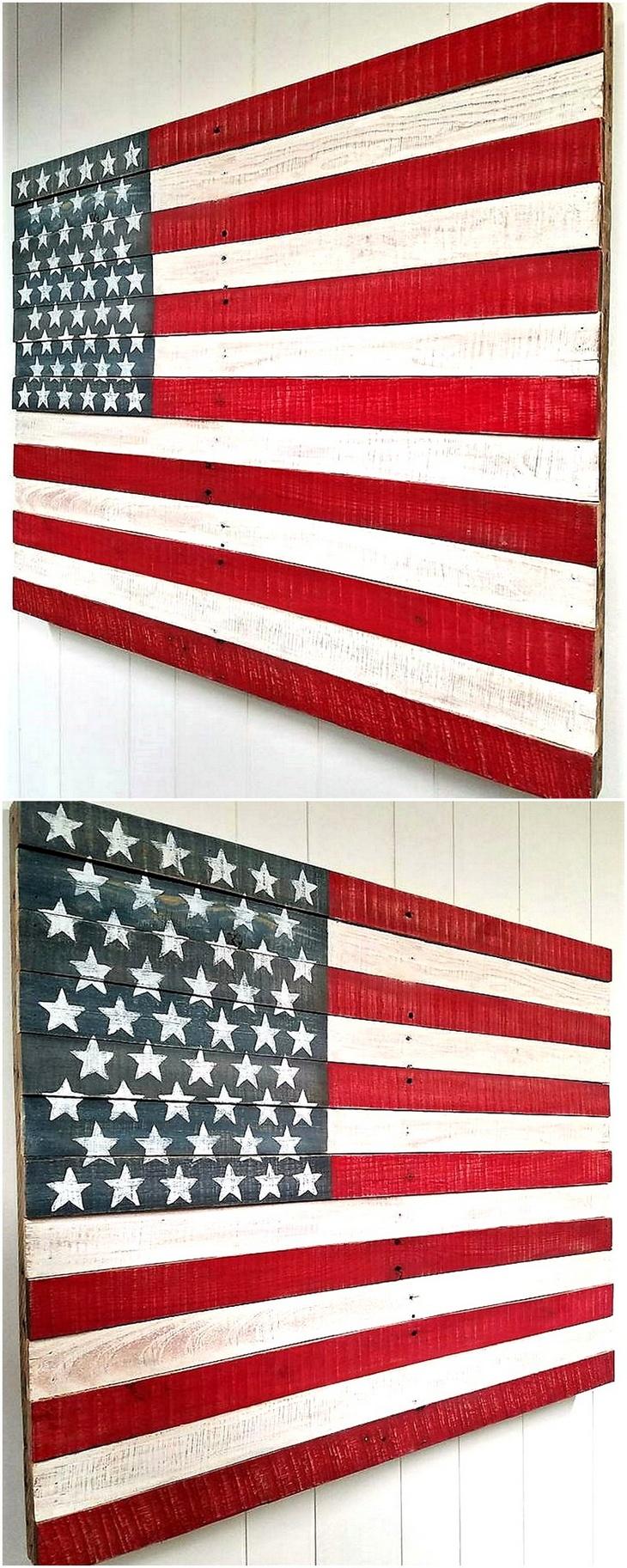 reclaimed-pallets-flag