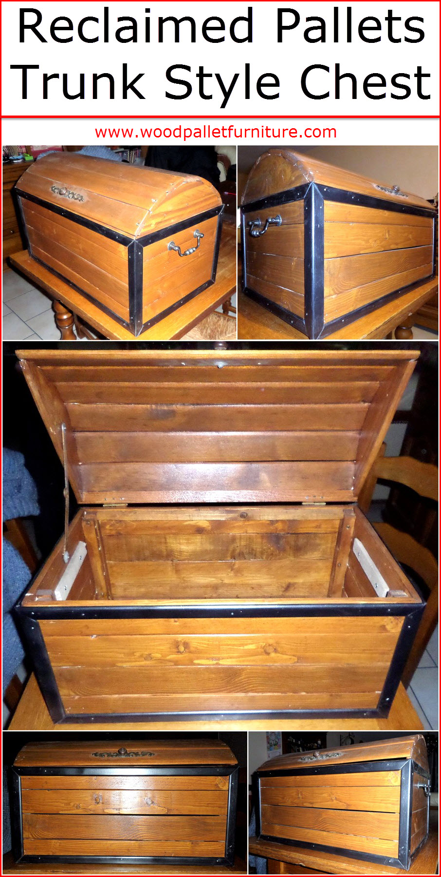 reclaimed-pallets-trunk-style-chest