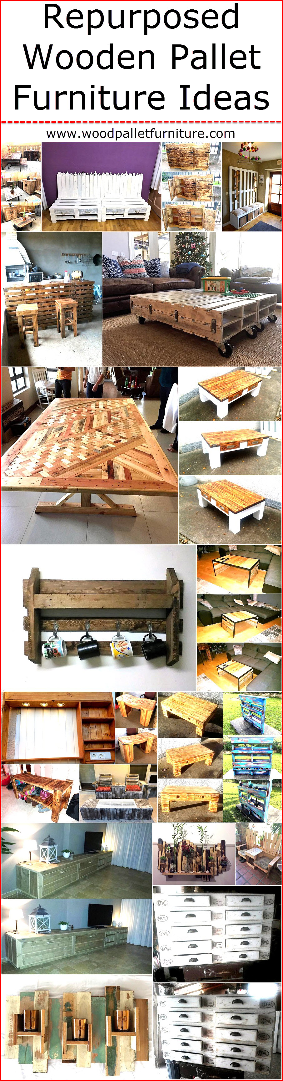 repurposed-wooden-pallet-furniture-ideas