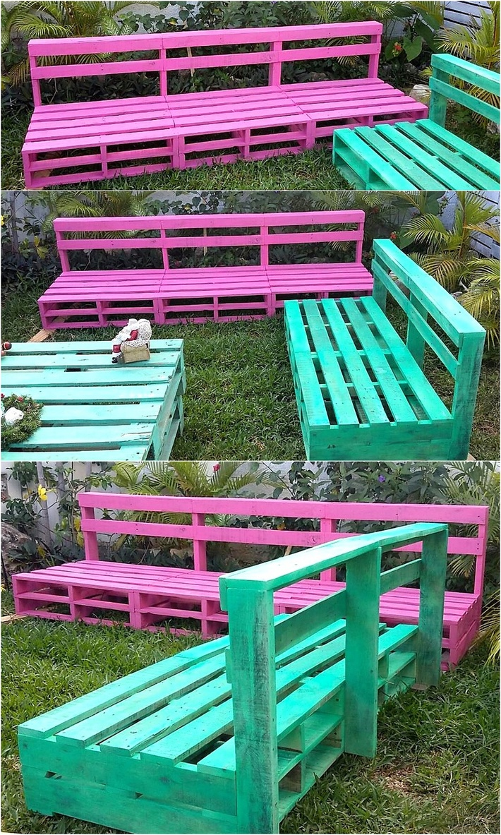 colorful-pallets-patio-furniture