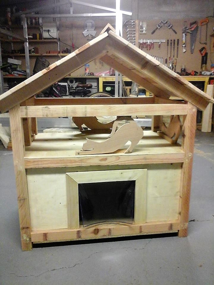 diy-pallet-cat-house-plan