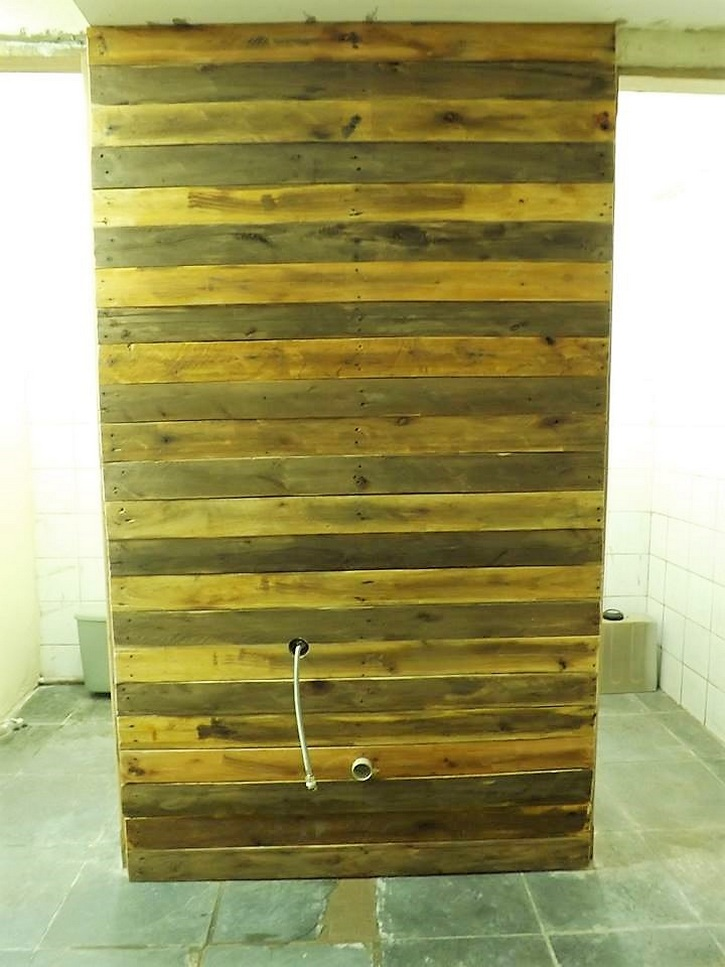 diy-wood-pallet-wall-art