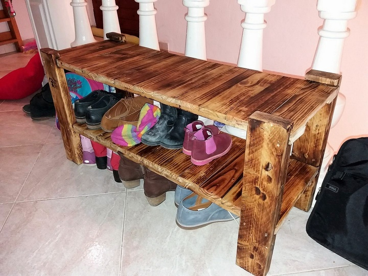 pallet-bench-idea