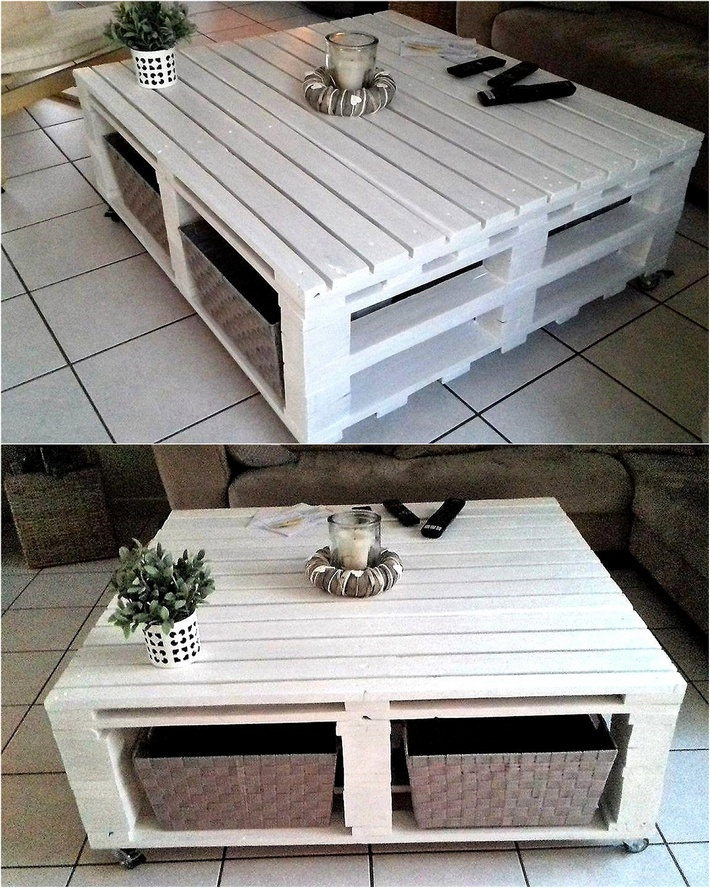 pallet-central-coffee-table