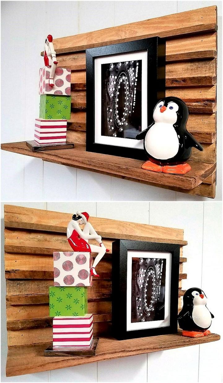 pallet-decor-shelf