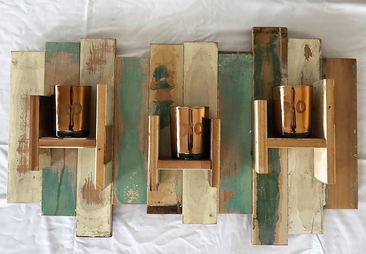pallet-chest-drawers