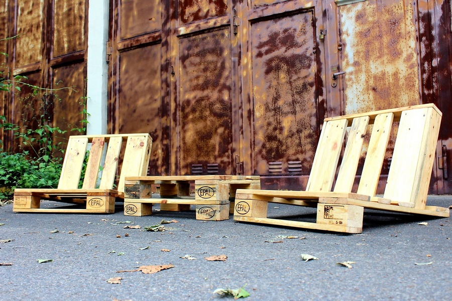 pallet-furniture-idea