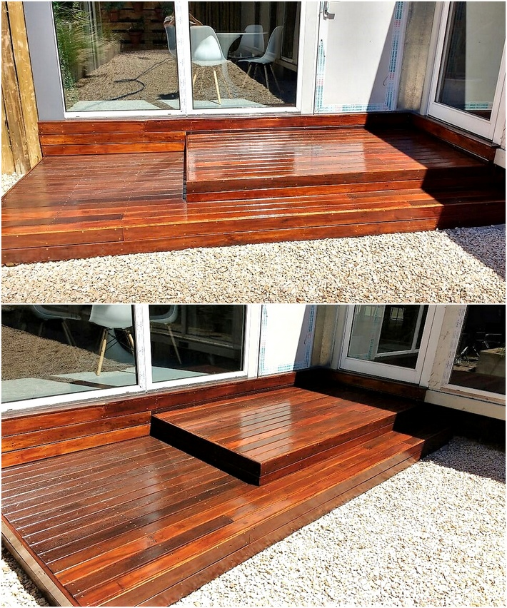 pallet-outdoor-deck-floor