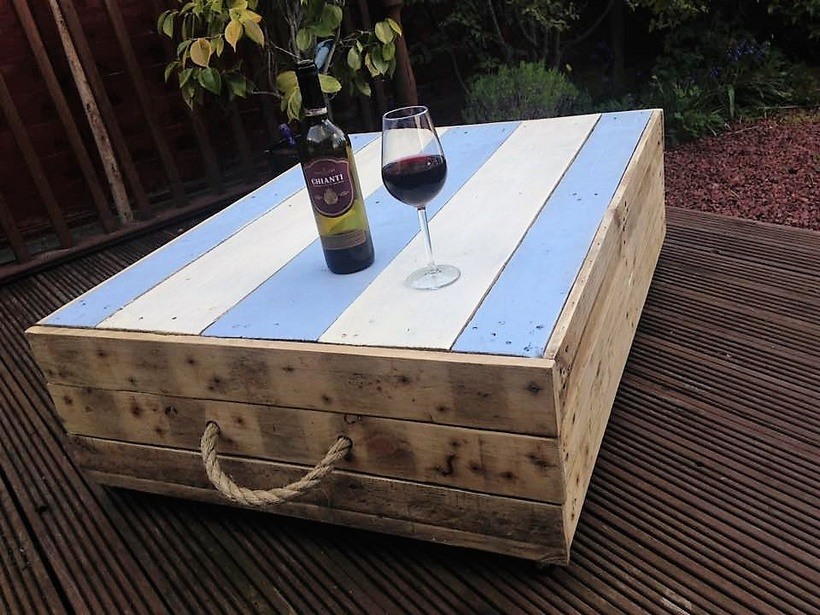 pallet-patio-table