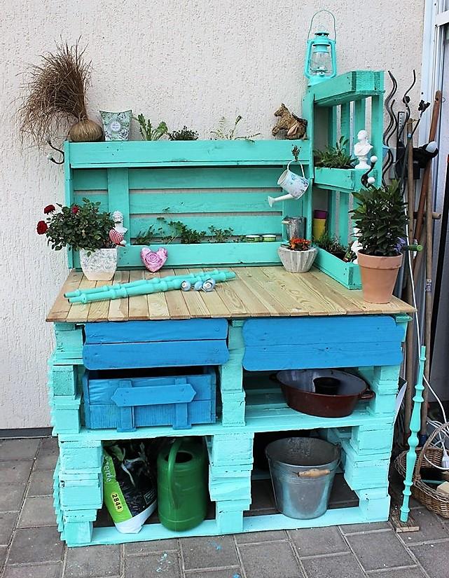 pallet-potting-bench-plan