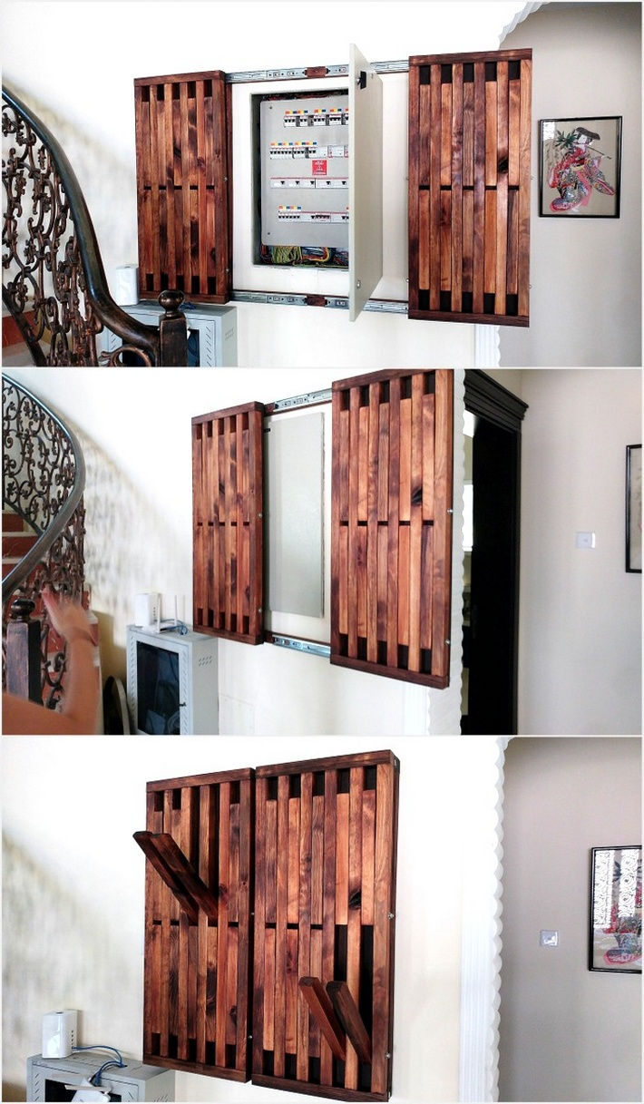 pallet-recycling-idea