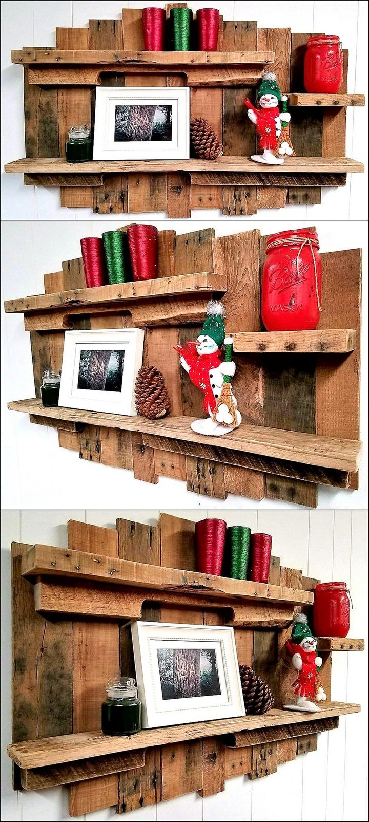pallet-shelf-art