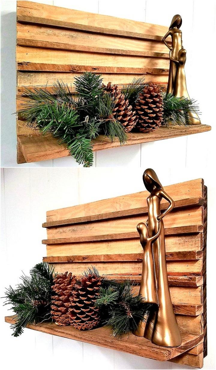 pallet-shelf-plan