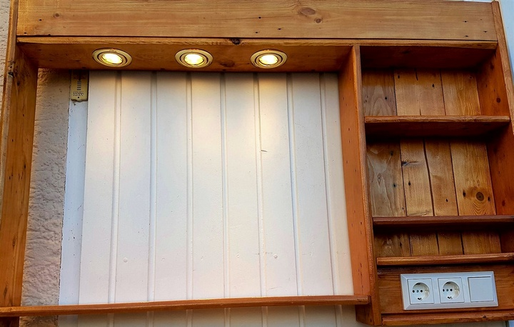 pallet-shelving-idea