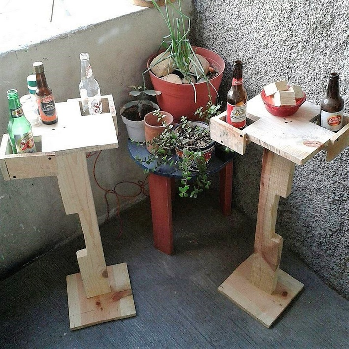 pallet-side-table-idea