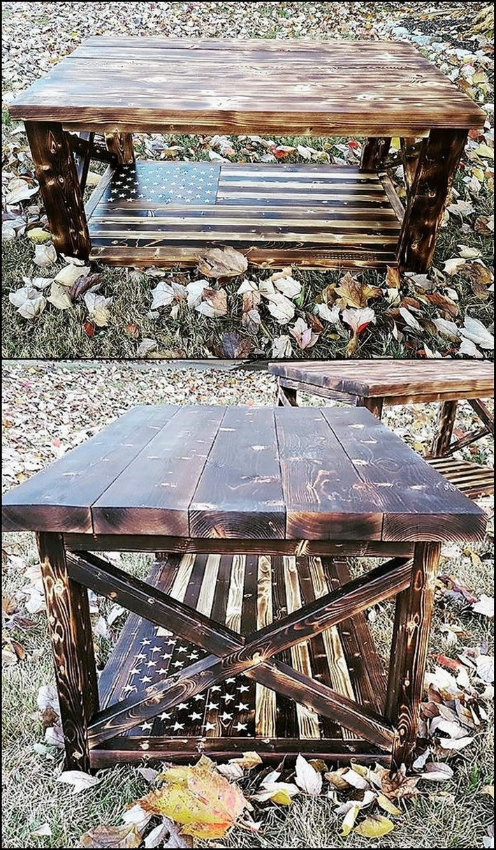 pallet-table-with-flag