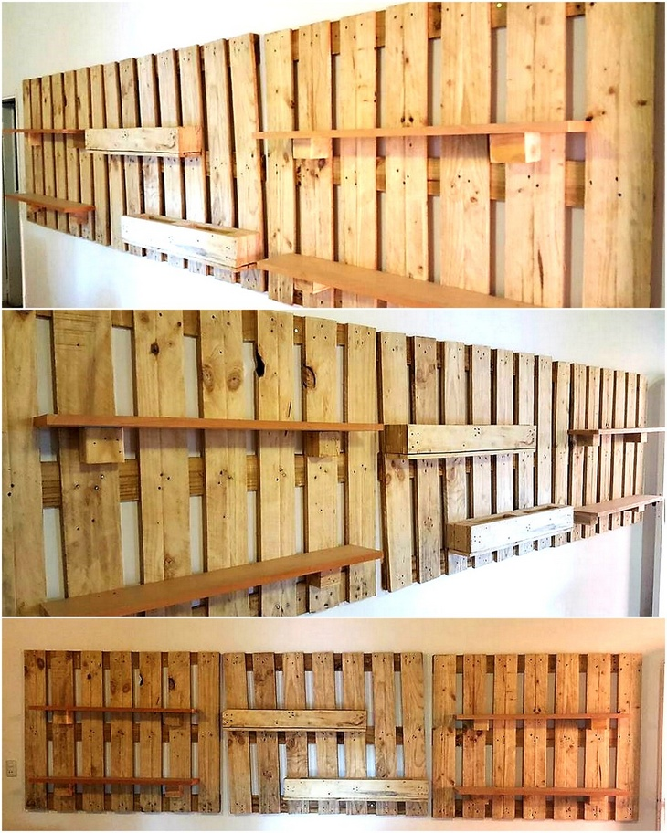 pallet-wall-art-and-decor-shelf