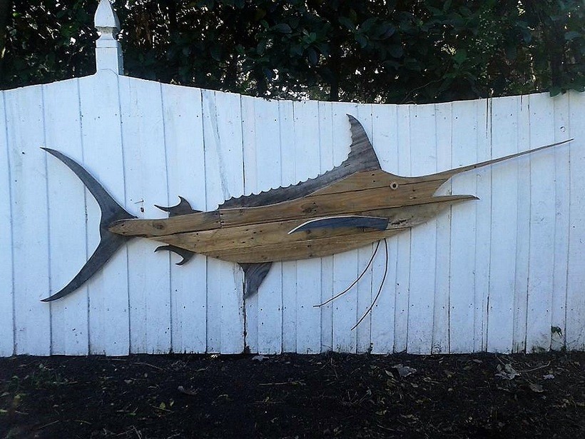 pallet-wall-art-fish