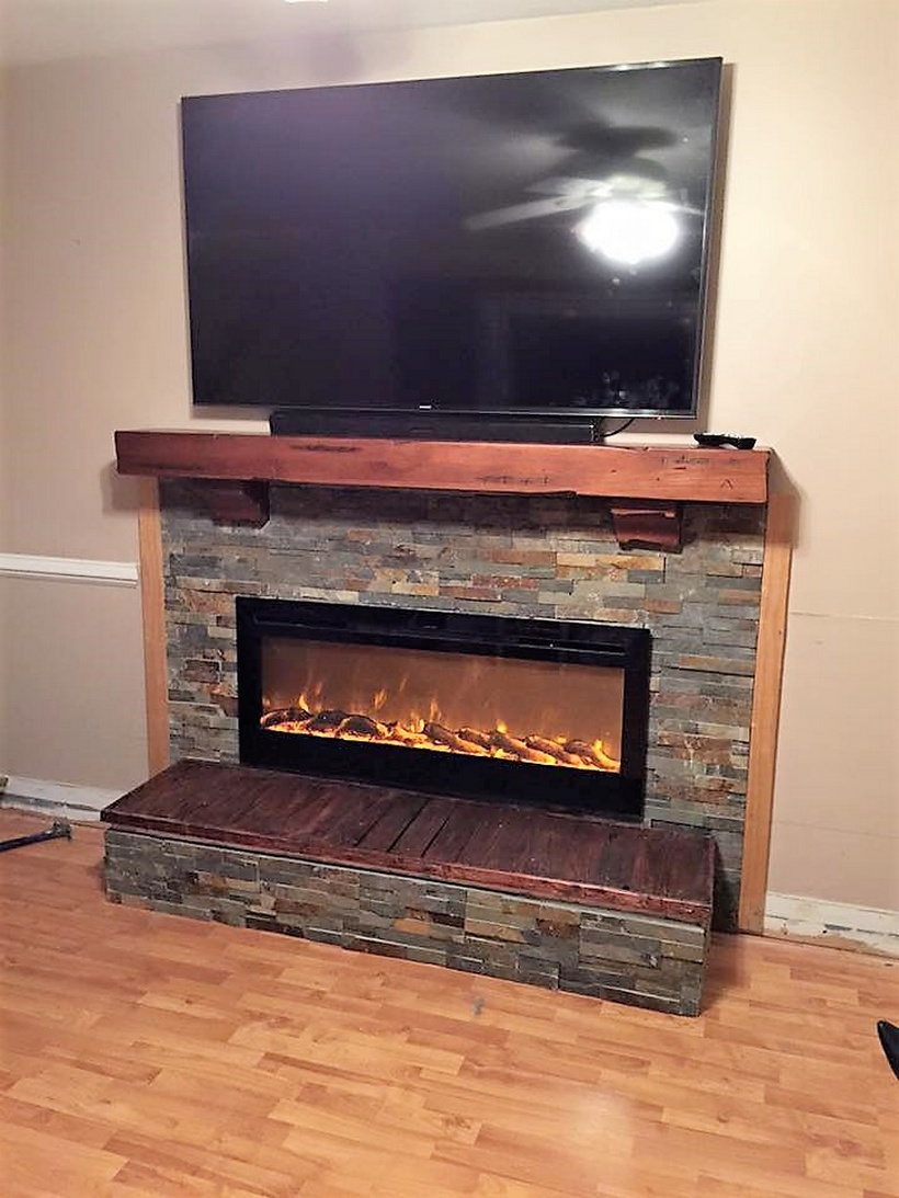 pallet-wall-art-for-fireplace