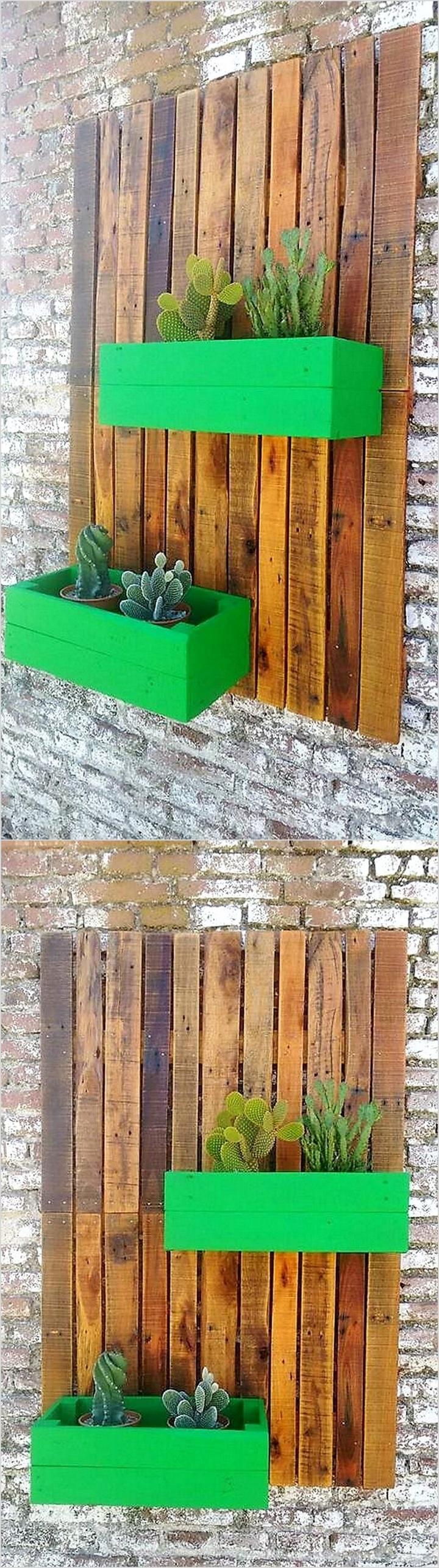 pallet-wall-planter-idea