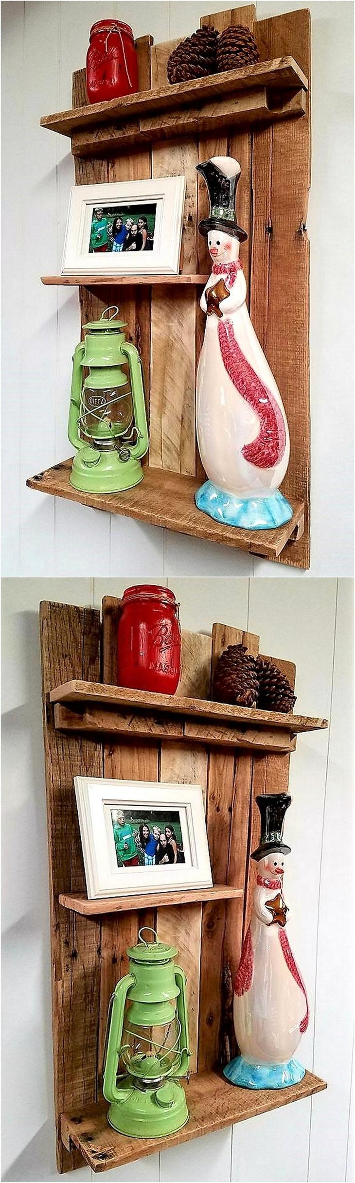 pallet-wall-shelf-art