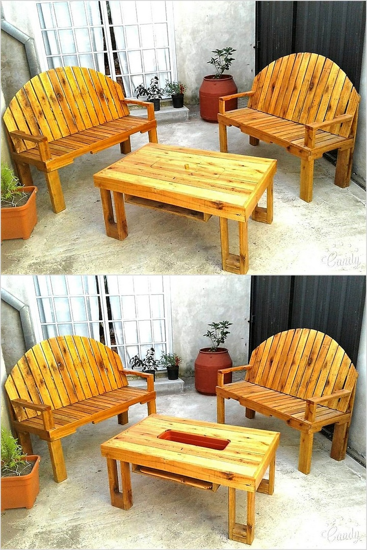 pallet-wood-patio-furniture