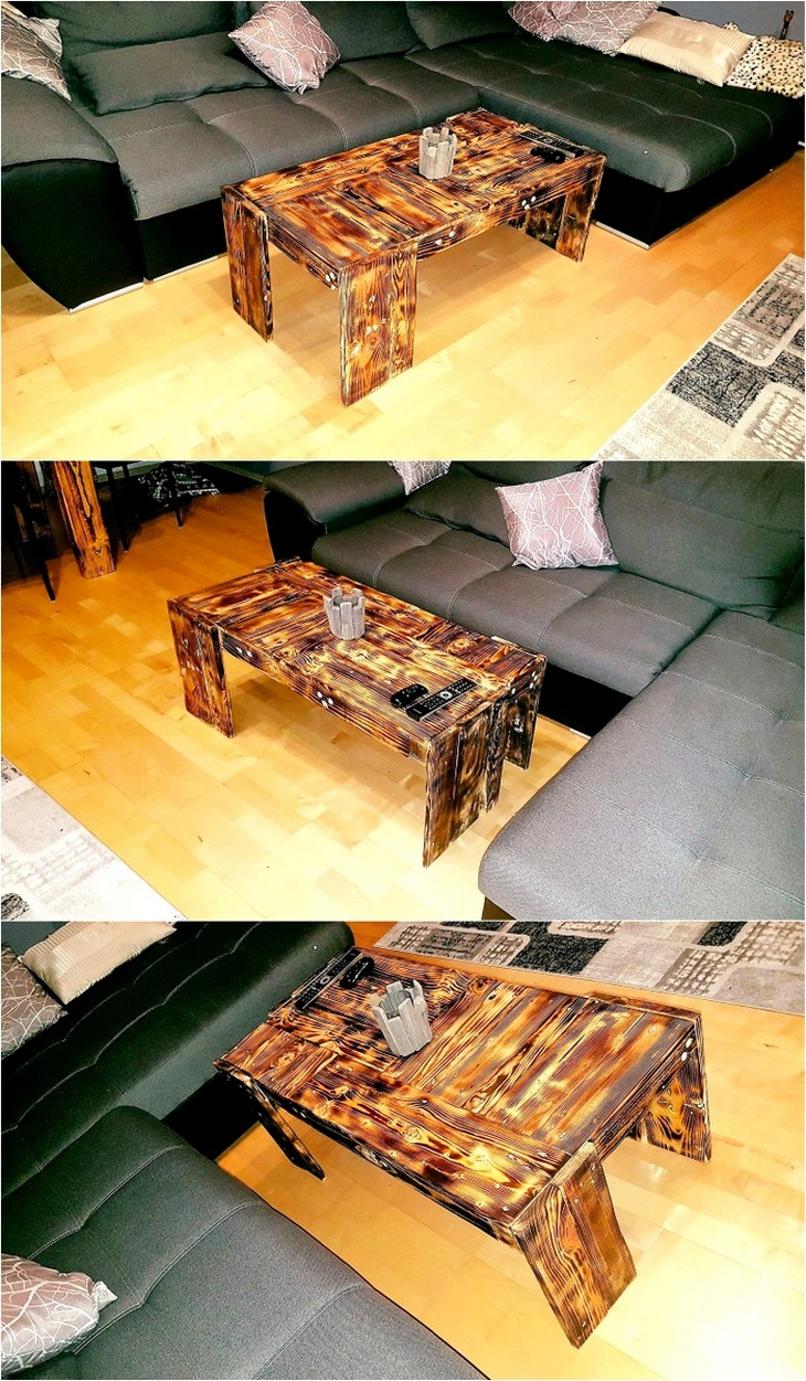 pallets-made-patio-lounge-furniture