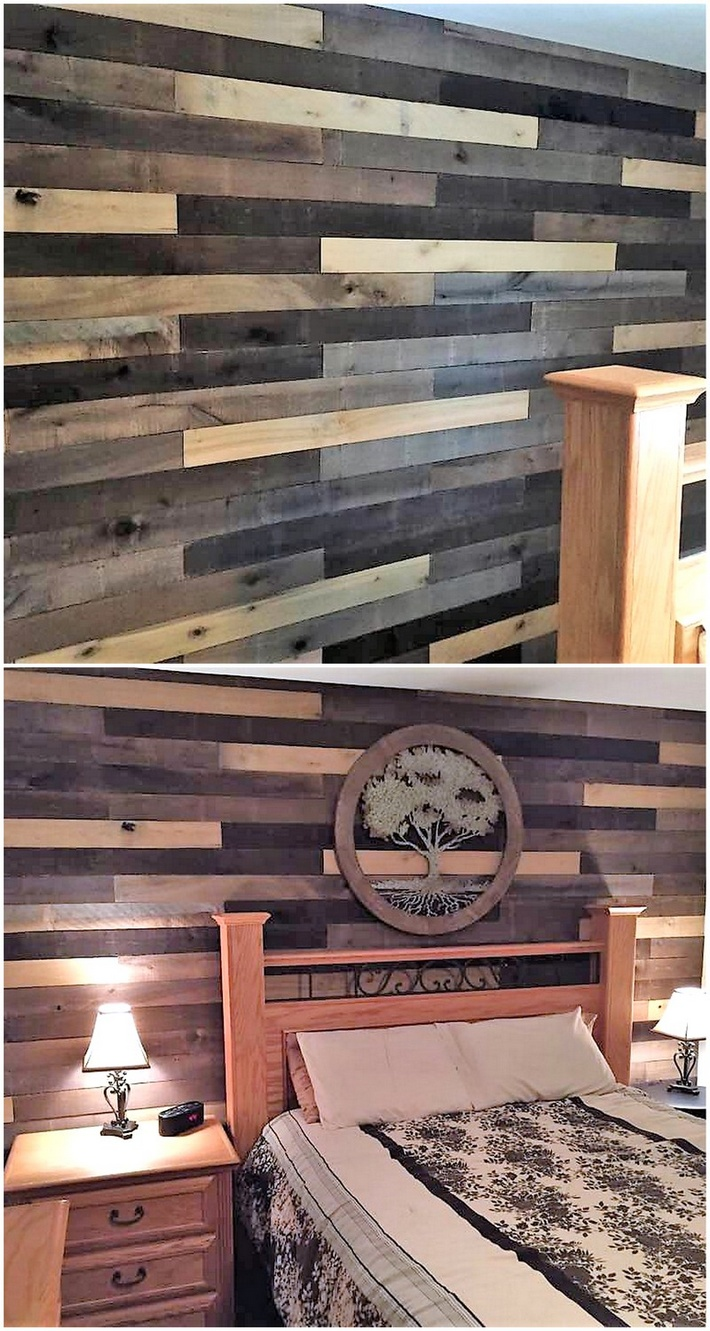 pallets-wooden-wall-art