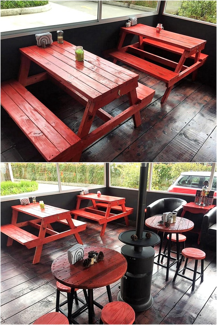 restaurant-furniture-made-with-pallets