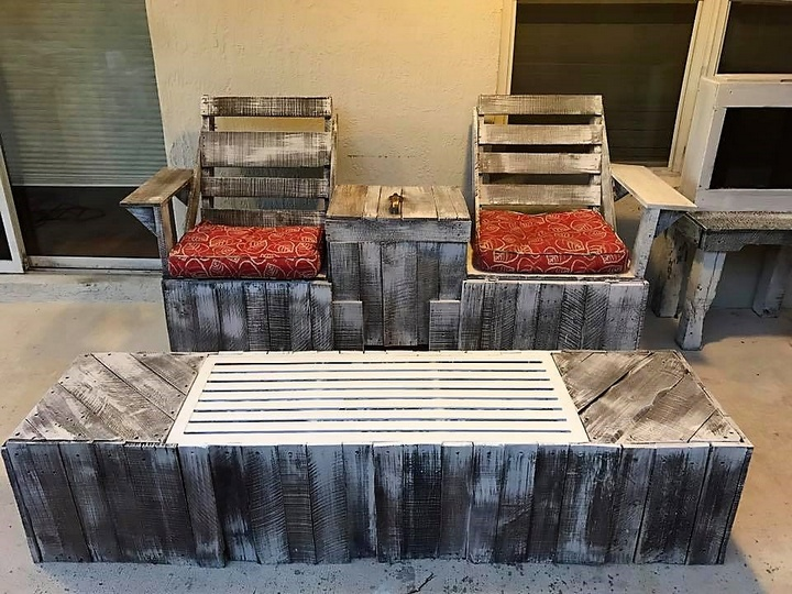 rustic-pallet-furniture
